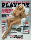 Aubrey O'Day Nude