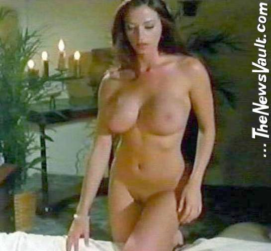 candice michelle hotel erotica pictures № 76146