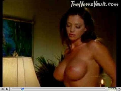 Nude candice sex michelle