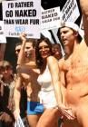 Join. happens. grabbing dick nude
