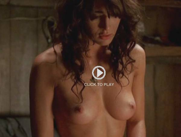 anna-paquin-true-blood-nude-girls-of-tv-nude