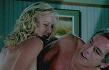 girl-malin-akerman-sex-scene-video-non-nude