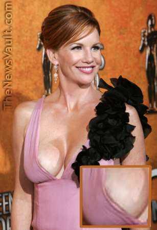 Gilbert nude melissa Melissa Gilbert,