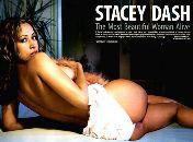 playboy Stacey dash nude