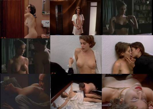 Neketsexy Photo Alyssa Milano Sexy Hot Nude