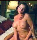 Michelle antrobus leaked nudes actress