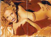 Nackt  Debbie Gibson Jane Seymour