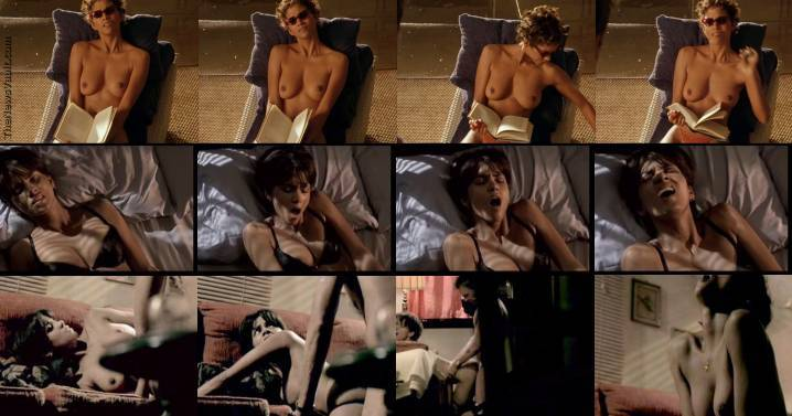 Hot sexy italian women getting fucked pics