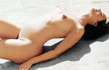 Jennifer love sex naked